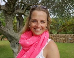 Linda Peels van Goed en Puur