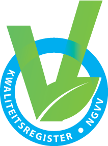 kwaliteitsregister NGVV