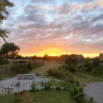 Hotspot Texel: tijd voor jezelf bij B&B Sukha