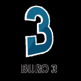 Profielfoto van buro3